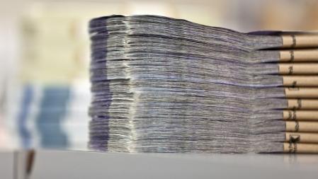Luxemburg hilft mit Steuertricks Konzernen