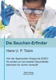 Wie vorhergesagt - Experten erwarten mehr Ebola in Deutschland
