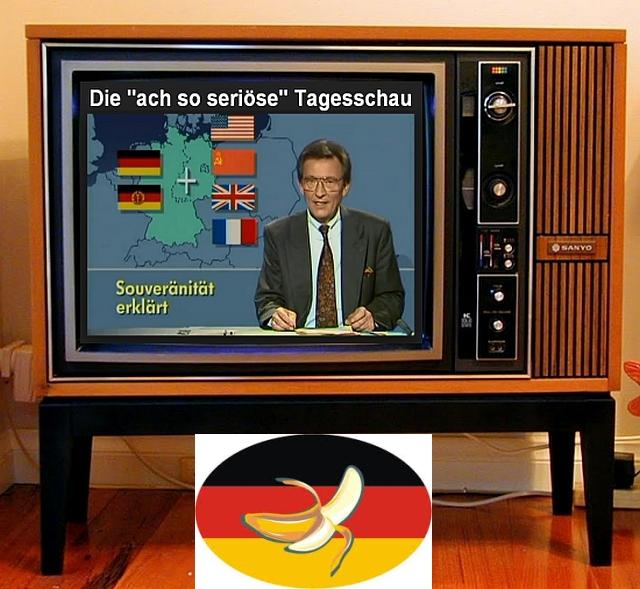 news top aktuell seriös