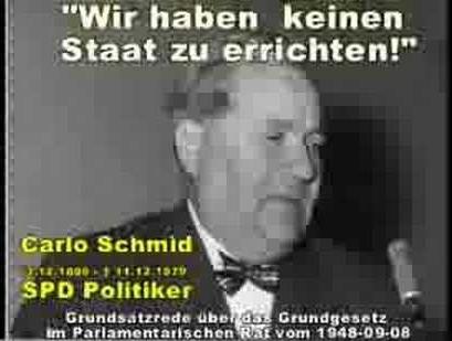 Haben wir einen Friedensvertrag - Ist Deutschland wiedervereinigt 2