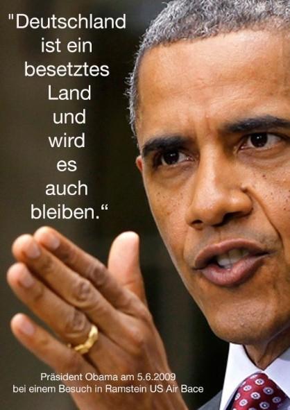 Haben wir einen Friedensvertrag - Ist Deutschland wiedervereinigt 5