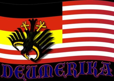 Haben wir einen Friedensvertrag - Ist Deutschland wiedervereinigt