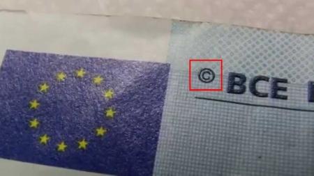 Das Geheimnis des Euros - Der Euro ist nicht europäisch 2