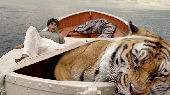 Rechtsanwalt - Der Feind im eigenen Boot