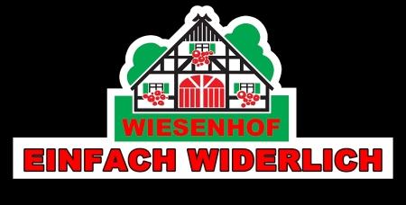 Wiesenhof - Wie ein Konzern Tier, Mensch und Umwelt gnadenlos ausbeutet