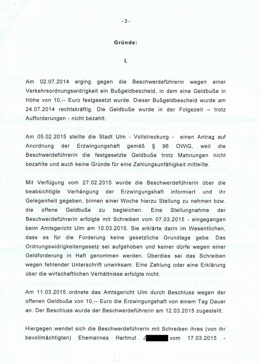Beschluss des LG Ulm vom 08.04.15 Seite 3[1]