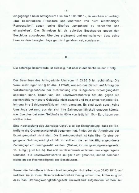 Beschluss des LG Ulm vom 08.04.15 Seite 4[1]