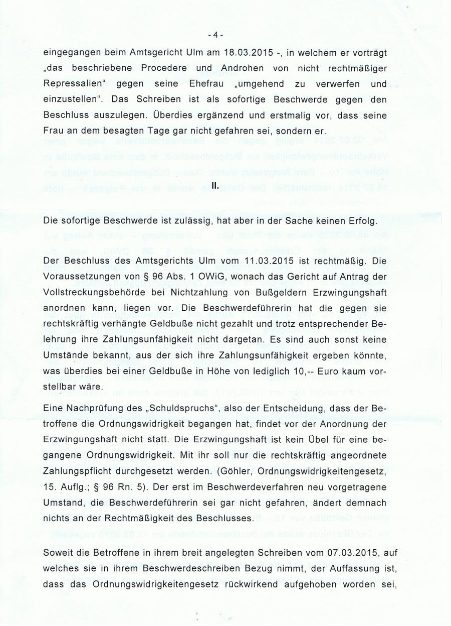D VERKAUFT SEINE FRAUEN - EINE ANKLAGE. REFERENZ DgM-51: FRAUEN VON ...
