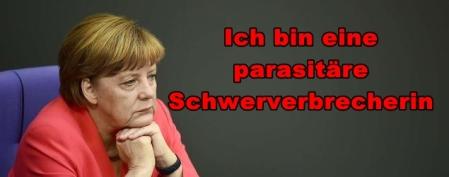 Heute schon Angela Merkel verklagt 0