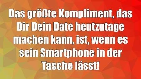 Generation Smartphone -