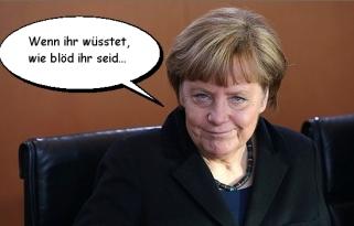 Afbeeldingsresultaat voor deutsche sind blöd