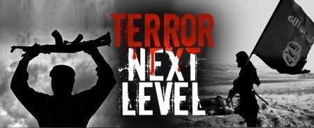 Wer sind die Terroristen