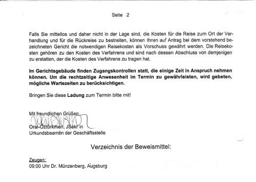 Einladung Verhandlung 12.10.15-page-002