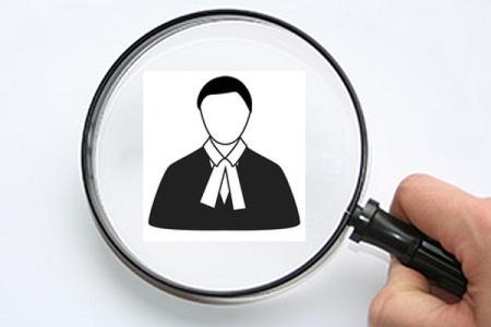 Prozessbeobachter gesucht - News Top-Aktuell bittet um Unterstützung.
