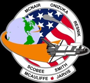 Space Shuttle-Missionen waren stets ein reines Glücksspiel.