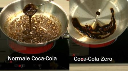 Aspartam - Das süße Gift...
