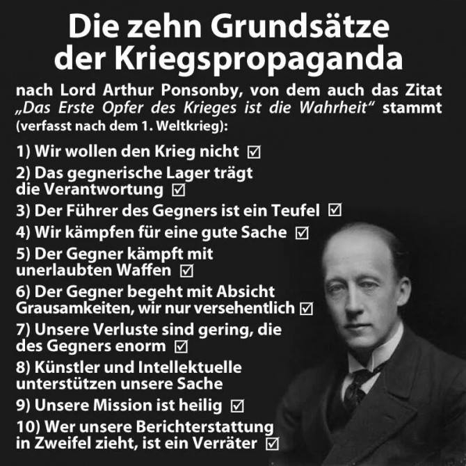 Gerard Menuhin Wahrheit Sagen Teufel Jagen Verbreitung