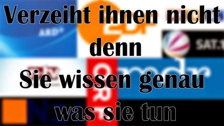 """Wieder dramatischer Auflagenverluste für """"BILD"""" & Co......"""