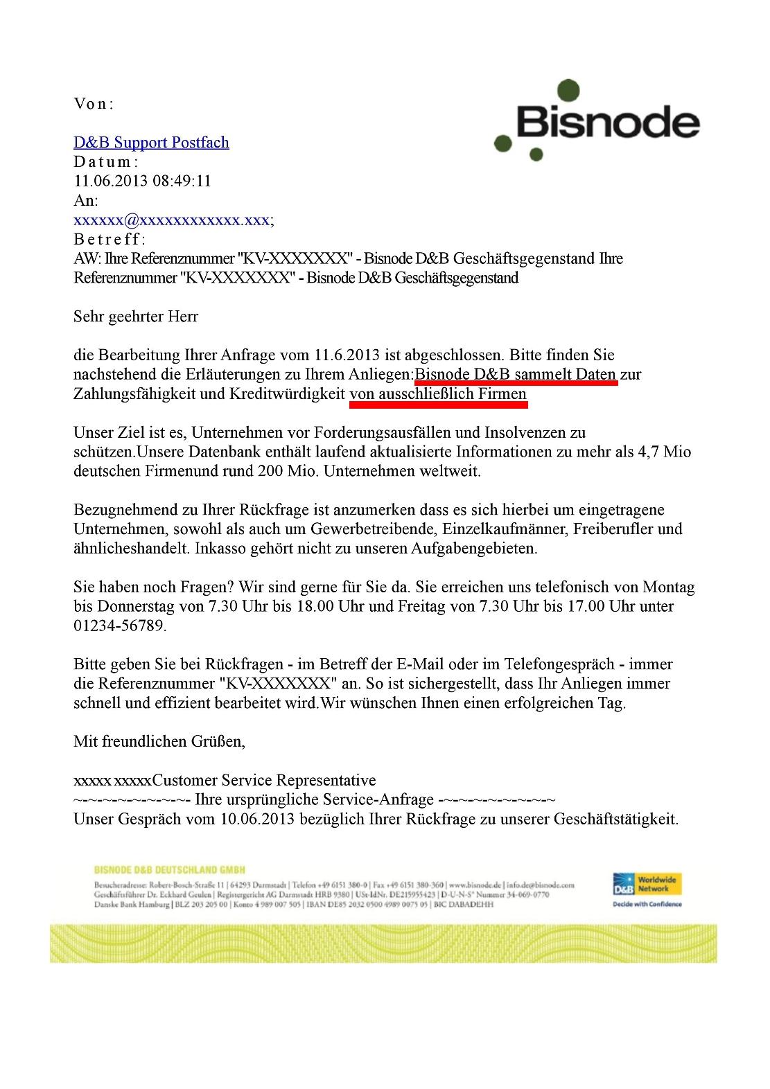 Polizei aufgepasst – BVwVfG § 44: Nichtigkeit des Verwaltungsaktes ...