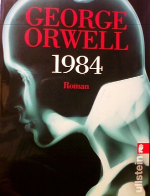 In 2016 erkennt man 1984