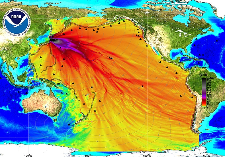 https://newstopaktuell.files.wordpress.com/2016/02/radioaktive-wasserblase-aus-fukushima3.jpg
