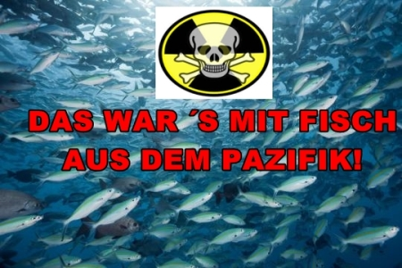 https://newstopaktuell.files.wordpress.com/2016/02/radioaktive-wasserblase-aus-fukushima5.jpg?w=450