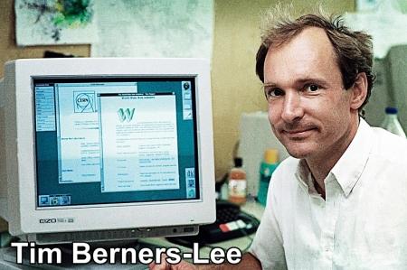 Wie viele Webseiten gibt es auf der Welt.