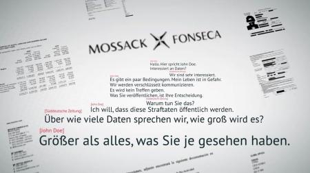 Cui bono Panama Papers - Wem nutzt es