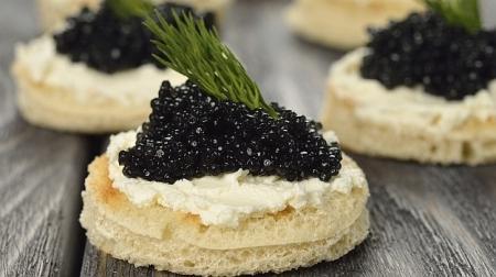 Luxusbetrug - Das Märchen von Luxus und hochwertigen Nahrungsmitteln