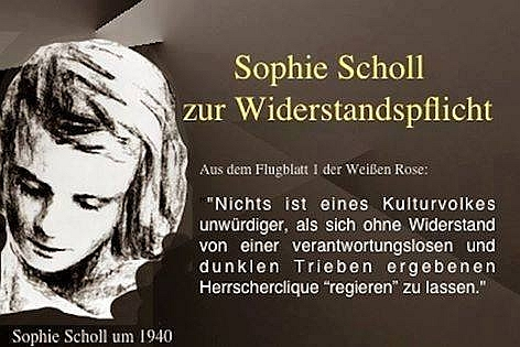 https://newstopaktuell.files.wordpress.com/2016/04/prozessbeobachter-gesucht.jpg?w=640