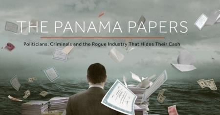 Was sind die ominösen Panama Papers