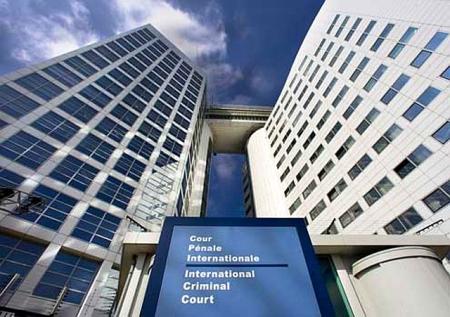 Internationaler Strafgerichtshof vergibt erstmals seit 2012 wieder Aktenzeichen für deutschen Strafantrag
