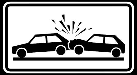 Der Verein Verkehrsopferhilfe e.V.