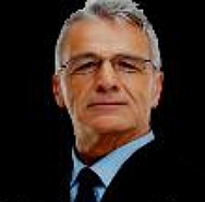 Ein (angeblich) internationaler Rechtsanwalt (Dr.Marc Bailing) entpuppt sich als Betrüger