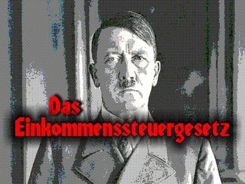 Liste der verbotenen Nazigesetzwerke