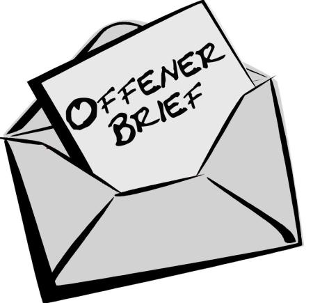Offener Brief an alle Beamte - bzw. die sich für Beamte halten
