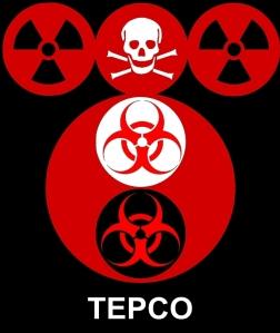 TEPCO bestätigt Verschleierung der Fukushima Kernschmelze..