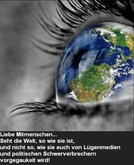 Zugegeben - Gesetze der vermeintlichen Bundesrepublik Deutschland sind ungültig!..............