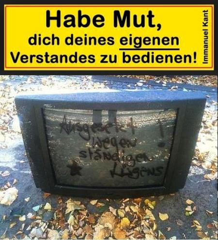 Zugegeben - Gesetze der vermeintlichen Bundesrepublik Deutschland sind ungültig!.....