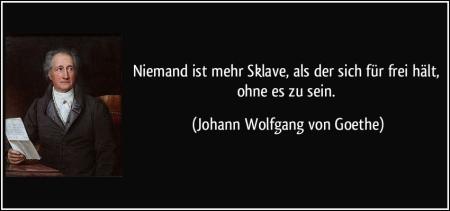 Zugegeben - Gesetze der vermeintlichen Bundesrepublik Deutschland sind ungültig!..........