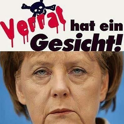 Zugegeben - Gesetze der vermeintlichen Bundesrepublik Deutschland sind ungültig!........