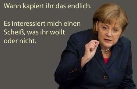 Zugegeben - Gesetze der vermeintlichen Bundesrepublik Deutschland sind ungültig!.......