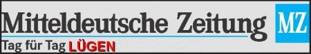 die-mitteldeutsche-zeitung-luegt-wie-gedruckt