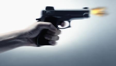 gerichtsvollzieher-erhaelt-morddrohungen