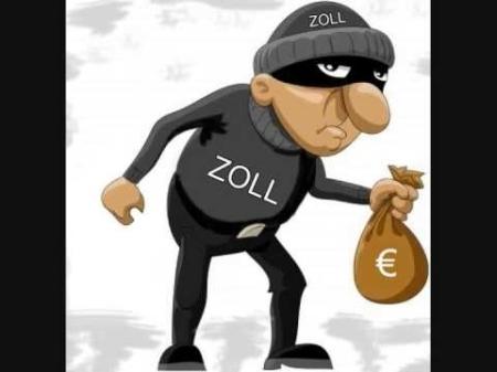 krimineller-der-firma-hauptzollamt-versucht-illegale-steuern-einzutreiben