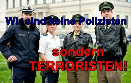 polizisten-sind-terroristen