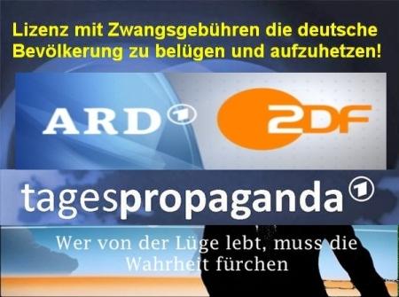 ard-zdf-haftbefehl-gegen-alleinerziehende-mutter