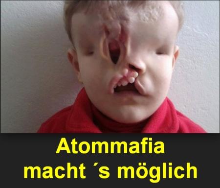 atommafia-verheimlichen-vertuschen-verharmlosen