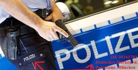 beamte-oder-nicht-nachgefragt-bei-der-firma-polizei