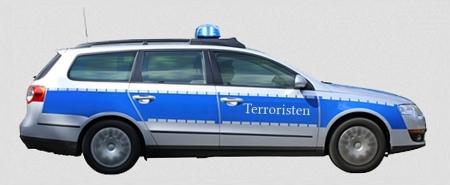 nach-drohungen-folgen-taten-sogenannte-polizisten-niedergeschossen